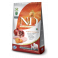 N&D Kornfri Pumpkin Chicken & Pomegranate Adult Medium